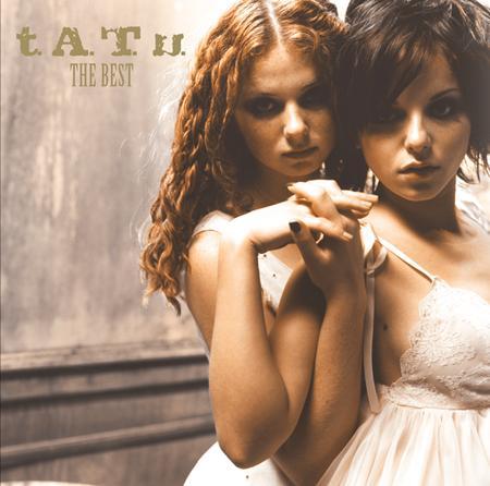 Tatu - Friend or Foe - Zortam Music