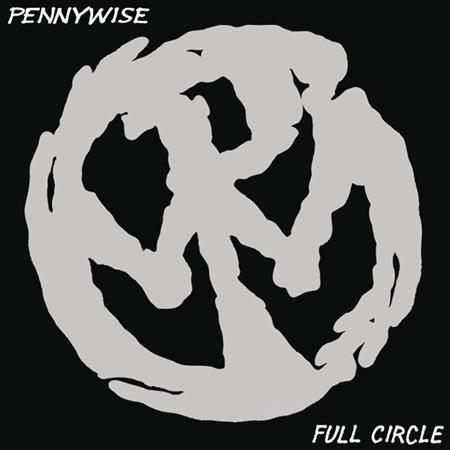 Pennywsie - Full Circle - Zortam Music