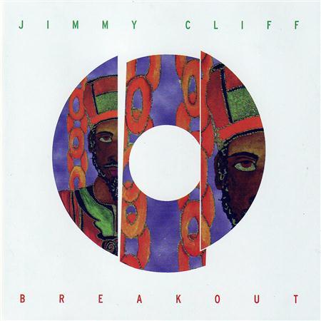 Jimmy Cliff - Mega 90, Vol. 2 (Cd 2) - Zortam Music