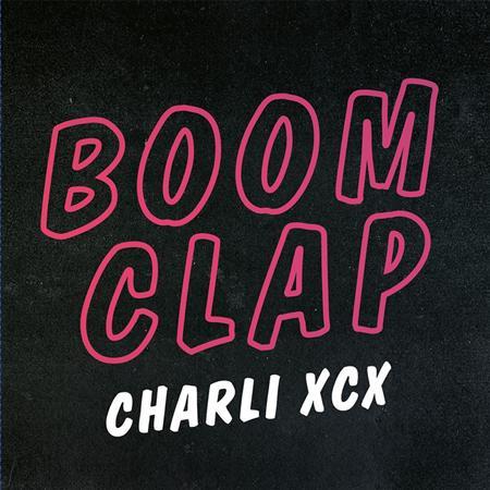 Charli XCX - Boom Clap Ep - Zortam Music