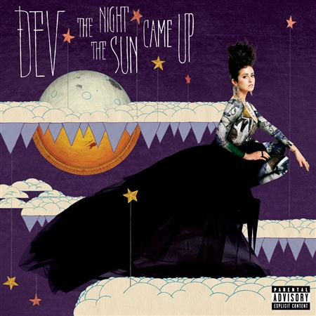 008. - The Night the Sun Came Up - Zortam Music