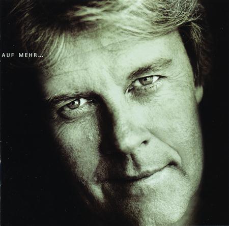 Howard Carpendale - Lust Auf Mehr... - Zortam Music