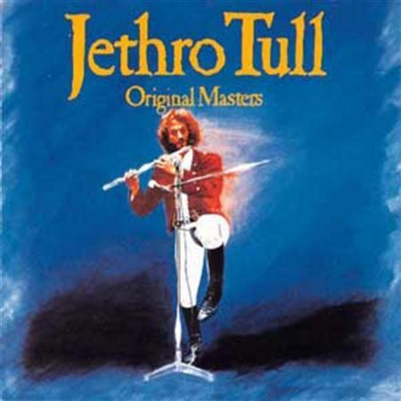 Jethro Tull - 500 Classic Rock Songs - Zortam Music