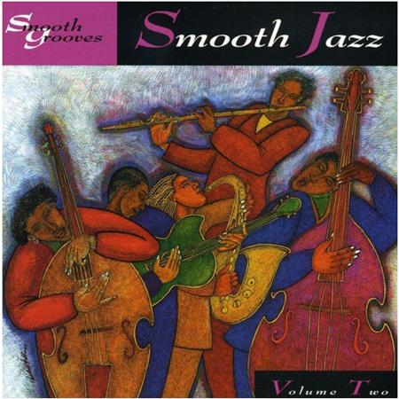 Fourplay - Best Of Smooth Jazz, Volume 1 - Zortam Music