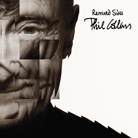 Phil Collins - Remixed Sides - Zortam Music