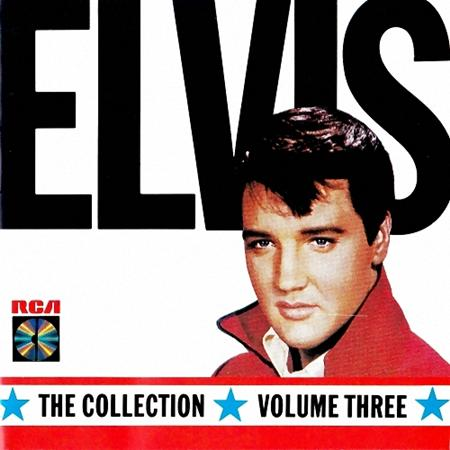 Elvis Presley - Yesterdays Gold Vol 03 - 24 Golden Oldies - Zortam Music