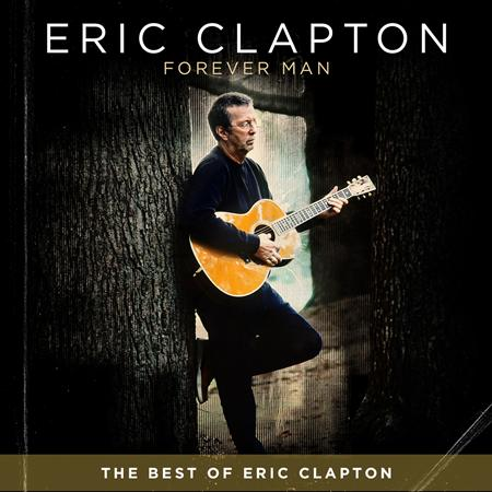 Eric Clapton - Greatest Ballads Volume 6 - Zortam Music