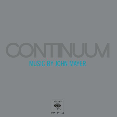 John Mayer - mix - Zortam Music