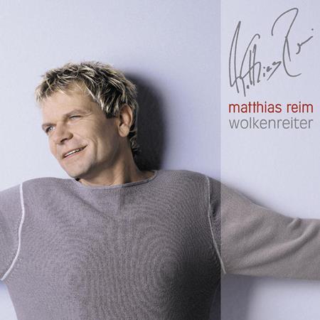 Matthias Reim - Ballermann (Millenium) - Zortam Music