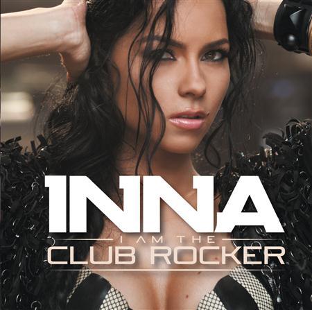 Inna - Wow Lyrics - Zortam Music