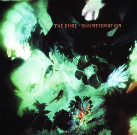 The Cure - Celebration - Zortam Music