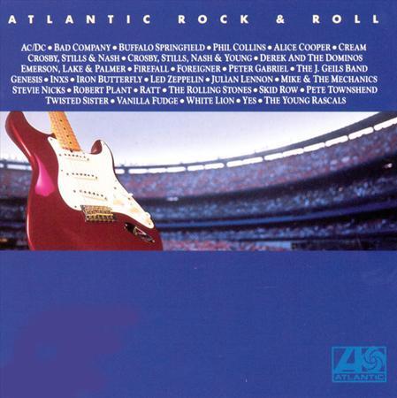 AC/DC - Top 1000 (2009) - Zortam Music