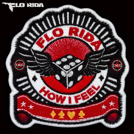 Flo Rida - How I Feel [single] - Zortam Music