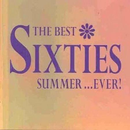 Procol Harum - The Summer Of Love CD 1 - Zortam Music
