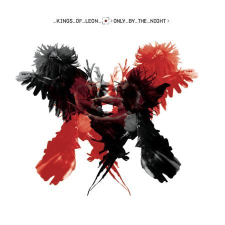 KINGS OF LEON - Indie Pop Rock: Les classiques rock et nouveautés pop réunis dans une playlist - Zortam Music