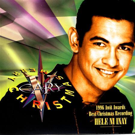 Gary Valenciano - From Gary, Merry Christmas - Zortam Music