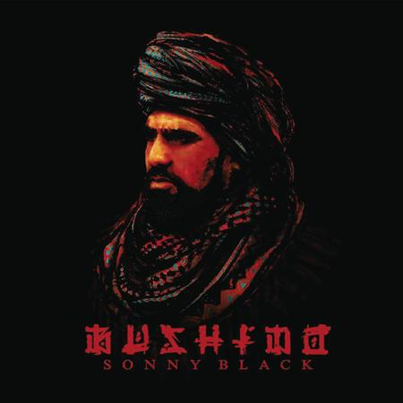 Bushido - Sonny Black By Bushido [music Cd] - Zortam Music