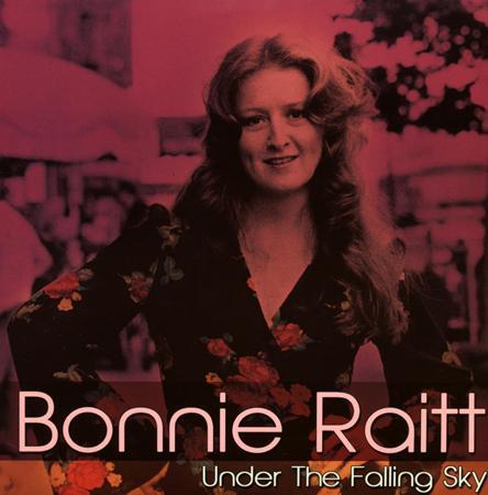 Bonnie Raitt - Sigma Sound, Philadelphia 02-2 - Zortam Music