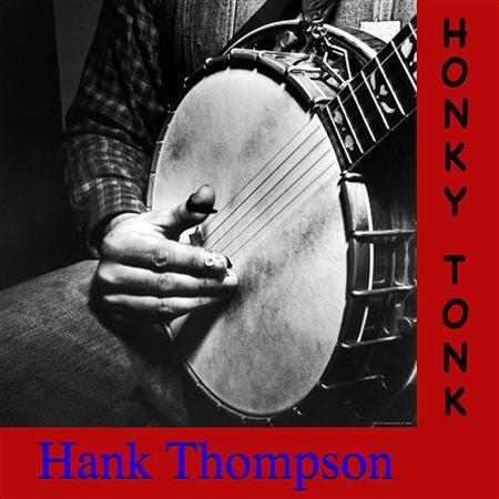 Hank Thompson - The Definitive Hank Thompson Collection - Zortam Music