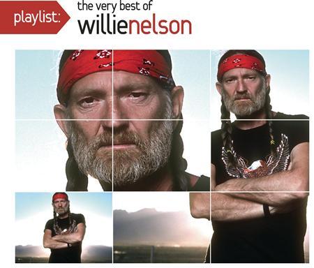 Grandmaster Flash - Playlist The Very Best Of Willie Nelson - Zortam Music