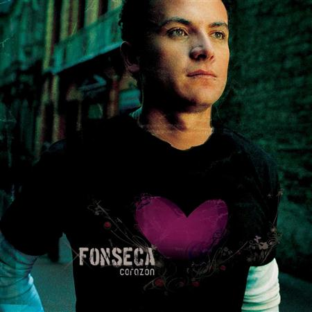 Fonseca - Now �Esto es m�sica! Latino 2 - Zortam Music