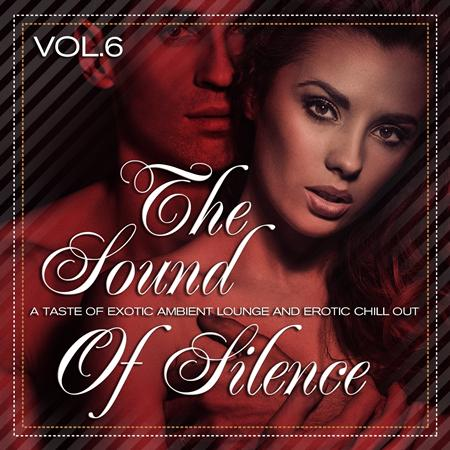 Various Artists - The Sound Of Silence, Vol. 6 - Zortam Music