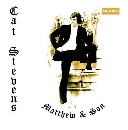 Cat Stevens - Mastermix Professional Decades Engineered for DJs - Zortam Music