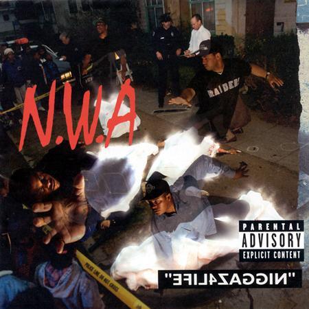 N.W.A - Featuring… Eazy-E - Zortam Music