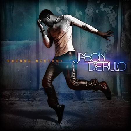Jason DeRulo - youtu.be/pV36OEBWRvU - Zortam Music