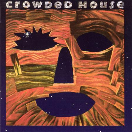Crowded House - Radio 10 Gold Top 4000 Dossier - Zortam Music