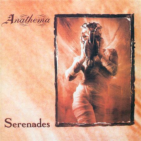 Anathema - Track09 Lyrics - Zortam Music