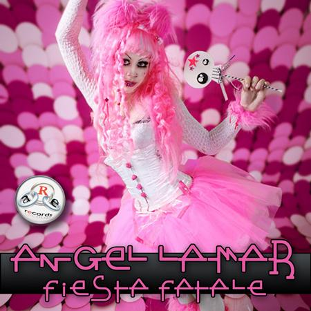 - - Fiesta Fatale - Zortam Music