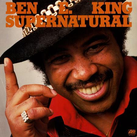 Ben E. King - VA - Funk Beats - Zortam Music