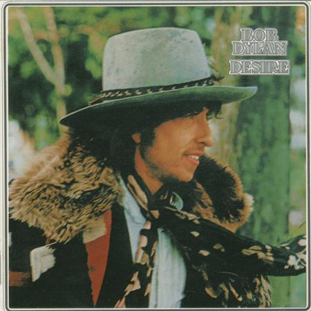 Bob Dylan - Desire-REMASTERED - Zortam Music