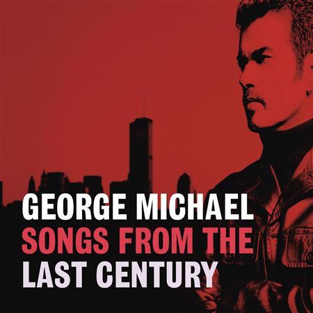 George Michael - Smooth Jazz - Zortam Music