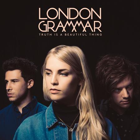 London Grammar - Oh Woman Oh Man Lyrics - Lyrics2You