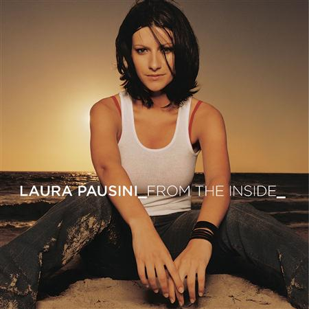 Laura Pausini - Heartbreakers - Zortam Music
