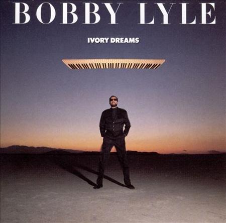The - Ivory Dreams - Zortam Music