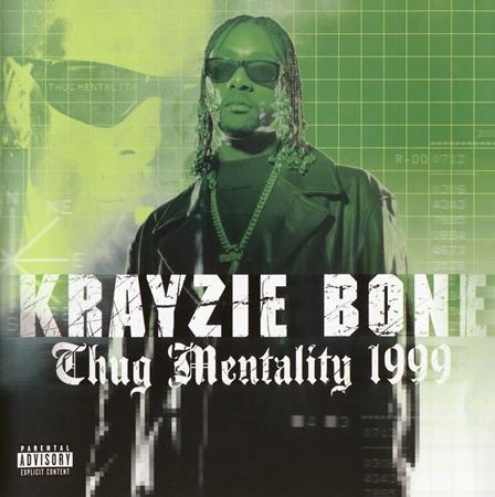 2pac - Thug Mentality 1999 - Zortam Music