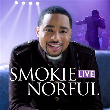 SMOKIE - Smokie Norful Live - Zortam Music