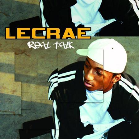 Lecrae - Real Talk - Lyrics2You