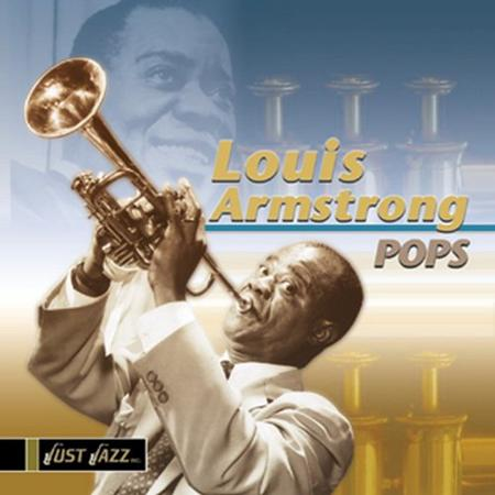 Louis Armstrong - Historic Collection - Zortam Music