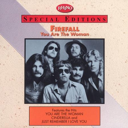 FIREFALL - You Are The Woman & Other Hits - Zortam Music