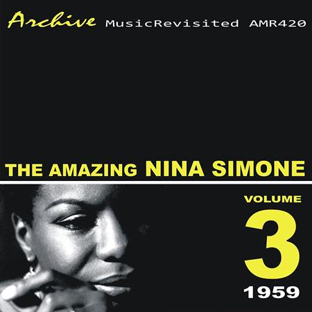 Nina Simone - Ue Prelude - Zortam Music