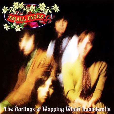 Small Faces - The Darlings Of Wapping W - Zortam Music