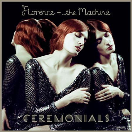 Florence  The Machine - The Annual 2013 - Zortam Music