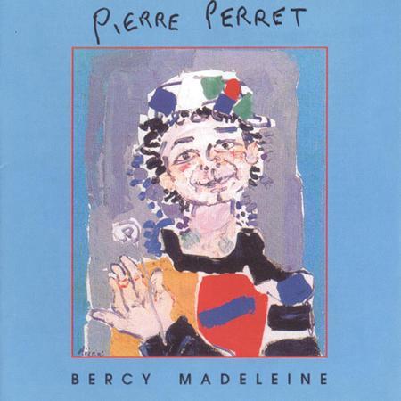 Pierre Perret - Bercy Madeleine - Zortam Music