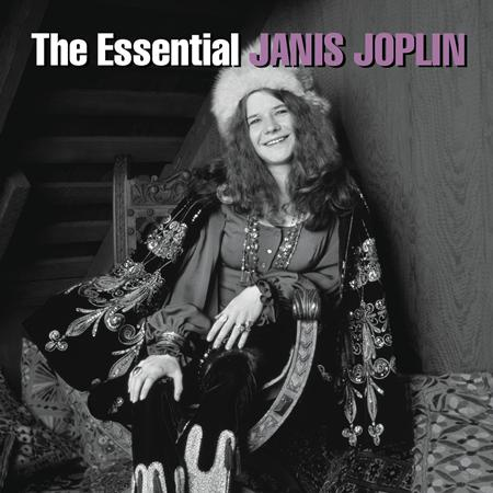 Janis Joplin - Radio 2 - Top 1000 - Zortam Music