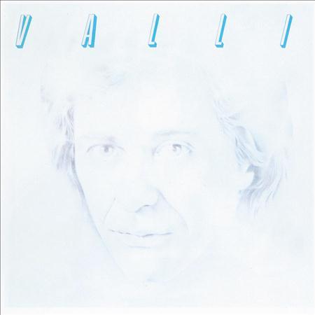 Frankie Valli - Top 40 - 1967 - Lyrics2You