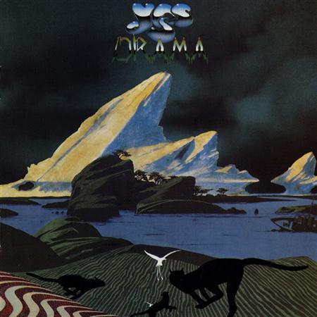Yes - Drama (Remastered & Expanded) - Lyrics2You